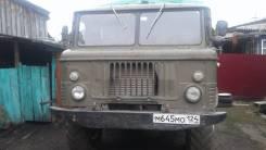 ГАЗ 66. Продаётся грузовик ГАЗ36611, 4 250куб. см.