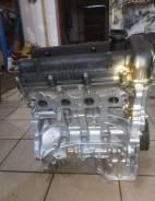 Двигатель в сборе. Cadillac Escalade, GMT926, GMT946, GMT830, GMT936, GMT820, GMT806, GMT900, GMT, K2 Mitsubishi Pajero, L042G, L044G, L044GV, L049G...