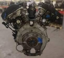 Двигатель G6EA / L6EA Hyundai Santa FE