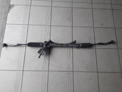 Продам рулевая рейка JUKE F15 YF15