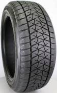 Bridgestone Blizzak DM-V2, 235/70 R16