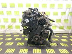 Двигатель Toyota Camry Gracia [190007A120] SXV20 5S-FE