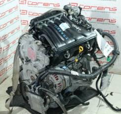 Двигатель NISSAN MR20DE для QASHQAI, LAFESTA, SERENA, X-TRAIL, DUALIS.