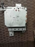 Блок управления двс. Nissan Cube, AZ10 CGA3DE