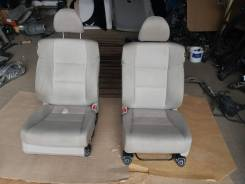Комплект сидений Honda Accord 8 CU