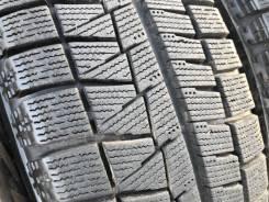 Bridgestone Blizzak Revo GZ. Зимние, без шипов, 5%