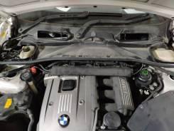 Двигатель N52 bmw 3 series