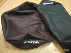 Чехол для сиденья Honda Giorno Crea AF54 AF 54