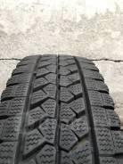 Bridgestone, 205/85/16 LT
