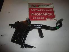 Педаль сцепления [1602010001B11] для Zotye T600 [арт. 403564]