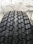 Bridgestone, 255/70/18