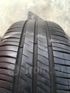 Michelin. летние, 2012 год, б/у, износ 5%. Под заказ