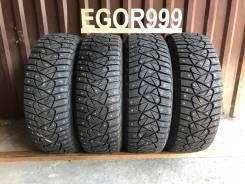 Goodyear UltraGrip 600, 185/60 R15