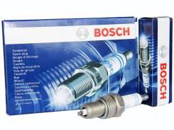 Снят Свеча WR7DP 0.8 0242235541 bosch 0242235541 в наличии