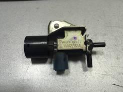 Вакуумный клапан Toyota 2ZR-FAE