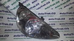 Фара Хонда Фит GD2 (1 model) (Xenon) {P3448}