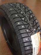Bridgestone Blizzak Spike-02 Japan!!, 205/60 R16 - 2020г!