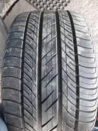 Michelin MXF-2, 255/40 R17