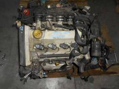 Двигатель в сборе. Alfa Romeo GTV Alfa Romeo Spider 937A1000