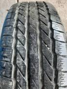 Michelin Cross Terrain SUV. всесезонные, б/у, износ 30%