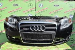 Бампер. Audi A4, 8EC, 8ED, 8H7, 8HE, 8K2 ALT, ALZ, ASB, AUK, BBJ, BDG, BFB, BGB, BKE, BKN, BPG, BPJ, BPP, BPW, BRB, BRD, BUL, BWE, BWT
