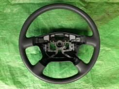 Руль. Toyota Hiace Regius, KCH40G, KCH40W, KCH46G, KCH46W, RCH41W, RCH47W