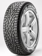 Pirelli Ice Zero 2, 205/55 R16 94T