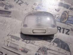 Плафон центральный Subaru Legacy B4 BLE EZ30D 2007 №32