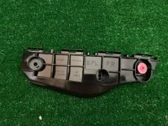 Крепление переднего бампера LH Corolla AXIO Fielder NZE161- 2 модель
