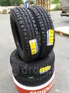 Michelin Agilis X-Ice North, 165/70R14