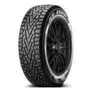 Pirelli Ice Zero, 205/60 R16 96T