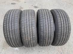 Bridgestone Dueler H/T, 225/55 R18