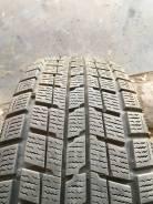 Dunlop. всесезонные, б/у, износ 10%. Под заказ