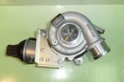 Турбина 4D20 GW4D20 1118100-ED01A