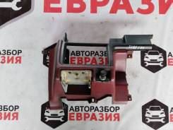 Консоль магнитофона Toyota Hilux Surf LN130