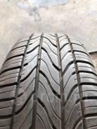 Michelin, 175/70/13