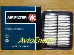Фильтр воздушный. Honda Accord, CR2, CR3, CR5, CR6, CR7 LFA, R20A3