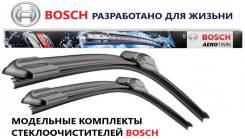 Дворник. Volvo S40 Volvo V50 BMW 4-Series BMW 3-Series