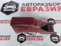 Подлокотник Toyota Hilux Surf LN130