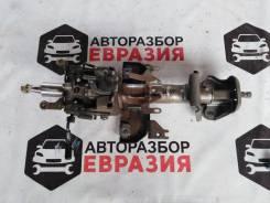 Рулевая колонка Toyota Hilux Surf LN130
