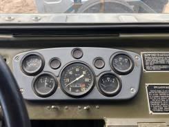 ГАЗ 66. Продается БКМ-202 ГАЗ-66, 6 750куб. см., 3 000кг.