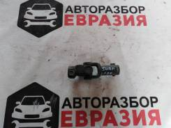 Рулевой карданчик Toyota Hilux Surf LN130