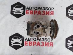 Насос кондиционера 2L-T Toyota Hilux Surf LN130