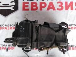 Радиатор печки Toyota Hilux Surf LN130