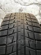 Bridgestone. всесезонные, 2008 год, б/у, износ 5%. Под заказ