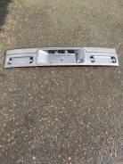 Накладка на дверь багажника. Mazda Bongo Friendee, SG5W, SGE3, SGEW, SGL3, SGL5, SGLR, SGLW FEE, J5D, WLT
