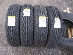 Dunlop Grandtrek AT2, 195/80 R15 96S