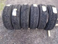 Pirelli Chrono Winter, 195/75 R16C