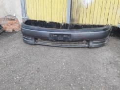 Бампер. Toyota Windom, VCV10, VCV11 3VZFE, 4VZFE