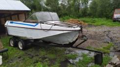 Водомёт Воронеж